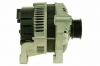 ALTERNATOR BMW 320 2.0 D (E46) / TYP2