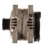 ALTERNATOR CITROEN C4 1.6 HDi / TYP1