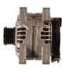 ALTERNATOR PEUGEOT PARTNER 1.6 HDi / TYP1