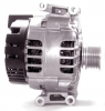ALTERNATOR SKODA SUPERB 1.8 TSi
