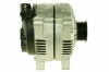 ALTERNATOR CITROEN C2 1.4 HDI / TYP2