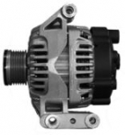 ALTERNATOR FIAT QUBO 1.3 D MULTIJET
