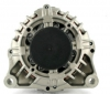 ALTERNATOR FIAT DUCATO 2.0 JTD / TYP4