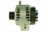 ALTERNATOR OPEL ASTRA H 1.9 CDTi / TYP2