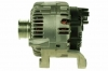ALTERNATOR BMW 525 2.5 D (E60) ( E61) / TYP2
