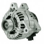 ALTERNATOR CITROEN C5 2.0 16V / TYP2