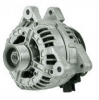 ALTERNATOR CITROEN C4 2.0 16V / TYP2