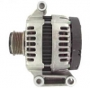 ALTERNATOR CITROEN JUMPER 2.2 HDi / TYP3