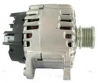 ALTERNATOR AUDI A4 2.0 TDI / TYP2