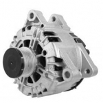 ALTERNATOR CITROEN C3 PICASSO 1.6 HDi