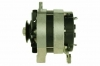 ALTERNATOR RENAULT 25 2.0 / TYP1