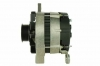 ALTERNATOR RENAULT 19 1.7 / TYP1