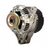 ALTERNATOR CITROEN BERLINGO 1.4 / TYP2
