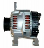 ALTERNATOR CITROEN JUMPY 1.9D, 1.9TD / TYP3