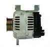 ALTERNATOR CITROEN BERLINGO 1.9D / TYP3
