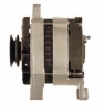 ALTERNATOR RENAULT 19 1.4 / TYP5