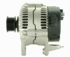 ALTERNATOR VOLKSWAGEN GOLF IV 1.9 TDi / TYP9