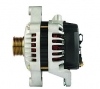 ALTERNATOR OPEL VECTRA A 2.0 / TYP2