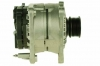 ALTERNATOR VOLKSWAGEN GOLF IV 1.4 / TYP3