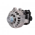ALTERNATOR PEUGEOT PARTNER TEPEE 1.6 HDi / Start Stop System