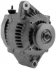 ALTERNATOR VOLKSWAGEN TARO 2.4