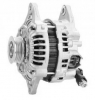 ALTERNATOR MAZDA MX-3 1.6 / TYP2