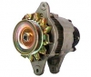 ALTERNATOR HYUNDAI H100 2.5 D / TYP1