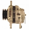 ALTERNATOR MITSUBISHI CANTER 2.8 D