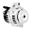 ALTERNATOR TOYOTA AVENSIS 2.0 D / TYP3