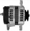 ALTERNATOR DAEWOO MATIZ 0.8, 1.0