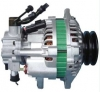 ALTERNATOR MITSUBISHI GALLOPER 2.5 TD