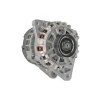 ALTERNATOR HYUNDAI ACCENT 1.3 / TYP3