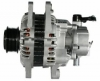 ALTERNATOR HYUNDAI H1 2.5 CRDi / TYP2