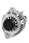 ALTERNATOR OPEL ASTRA H 1.7 CDTi