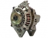 ALTERNATOR HYUNDAI LANTRA 1.6 / TYP3