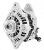 ALTERNATOR MAZDA MX-3 1.6 / TYP1