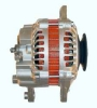 ALTERNATOR MITSUBISHI L300 2.4 / TYP2