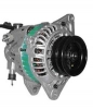 ALTERNATOR MITSUBISHI L300 2.5 D / TYP2