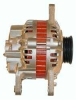 ALTERNATOR HYUNDAI ACCENT 1.3 / TYP1