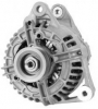 ALTERNATOR PORSCHE BOXTER / TYP2