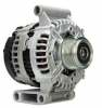 ALTERNATOR FORD TRANSIT 2.2 TDCi