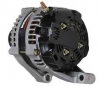 ALTERNATOR JEEP CHEROKEE 2.8 CRD
