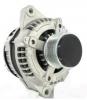 ALTERNATOR TOYOTA LAND CRUISER 3.0 D4D / TYP2