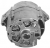 ALTERNATOR CATERPILLAR / TYP2