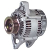 ALTERNATOR CHRYSLER VOYAGER 2.4, 3.0, 3.3, 3.8 / TYP2