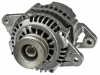 ALTERNATOR ISUZU TROOPER 3.0 DTI / TYP2