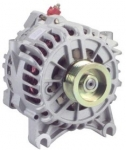 ALTERNATOR FORD CROWN VICTORIA 4.6
