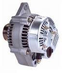ALTERNATOR OPEL MONTEREY 3.2