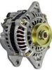 ALTERNATOR MITSUBISHI GALANT 2.4 / TYP1