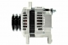 ALTERNATOR OPEL MONTEREY 3.0 DTI / TYP1